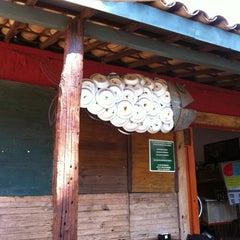 Photo taken at Mercado Mundo Mico by George C. on 7/20/2012