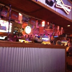 Photo taken at Texas Roadhouse by Patrick G. on 8/3/2012