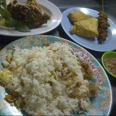 Photo taken at Newton Food Court by b2abet on 8/22/2012