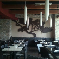 Photo taken at P.F. Chang's Asian Restaurant by Irving M. on 6/19/2012