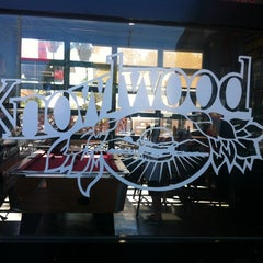 Photo taken at Knowlwood by Susi B. on 7/20/2012