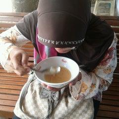 Photo taken at Terminal Klaten by عبد العزيز on 9/11/2012