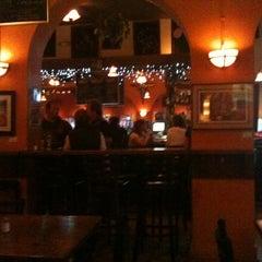 Photo taken at Highland Tavern by Sara B. on 5/7/2012