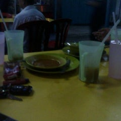 Photo taken at Restoran Asyraf by sha C. on 8/12/2012