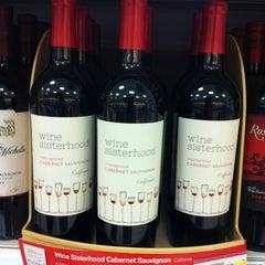 Photo taken at Target by LPT on 7/3/2012