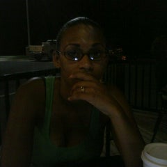 Photo taken at Starbucks by Flossie on 8/16/2012