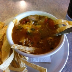 Photo taken at Jim's by Kelsie N. on 4/9/2012
