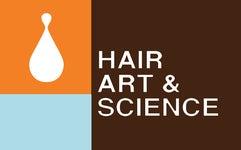 Hair Art & Science Academy