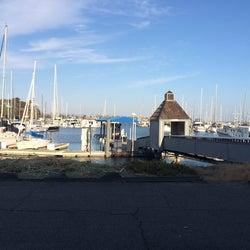 Pier 29 corkage fee