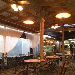 G'Raj Mahal Cafe corkage fee