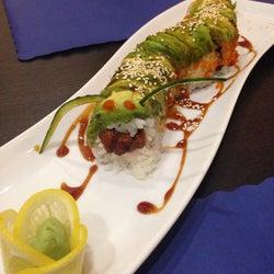 Sushi Mori corkage fee