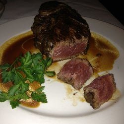 Pampas Argentine Steakhouse corkage fee