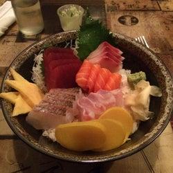 Ki Asian Bistro & Sushi corkage fee