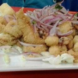 La Granja Restaurant corkage fee