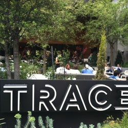 Trace corkage fee