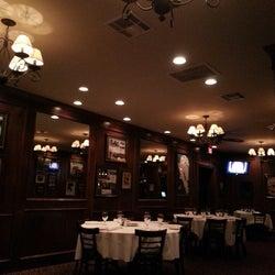 Bob's Steak & Chop House corkage fee