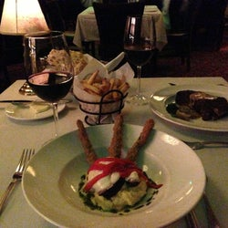 The Capital Grille corkage fee