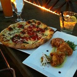 Crush Italian Cuisine & Lounge corkage fee