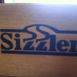 Sizzler corkage fee