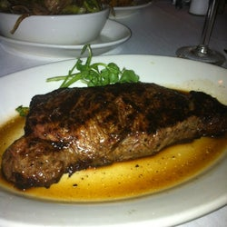 Arnie Morton's The Steakhouse – Burbank corkage fee
