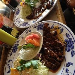 Azuma Japanese Restaurant corkage fee
