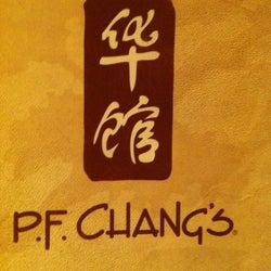 P.F. Chang's corkage fee