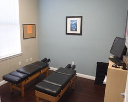Focused Chiropractic