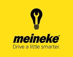 Meineke Car Care