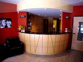 Pasadena Dentistry / Beatrice Haddad, DDS