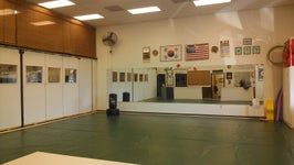Sykesville Tae Kwon Do Academy