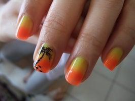 Brilliant Nails & Spa