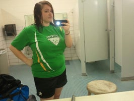 YMCA of Lenawee County