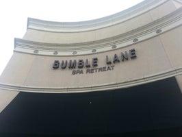 Bumble Lane