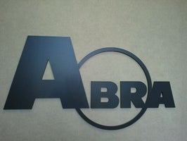 ABRA Auto Body
