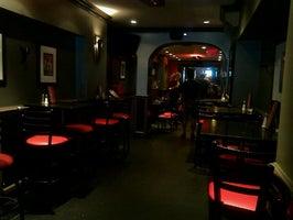 Red 58 Restaurant & Wine Bar