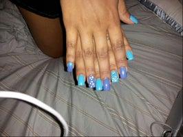 Viva Nails