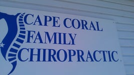 Cape Coral Family Chiropratic