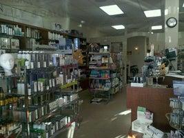 Celebrity Beauty Supply & Salon