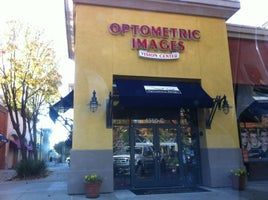 Optometric Images