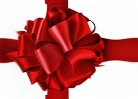 My Red Bow -  Spa and Wellness