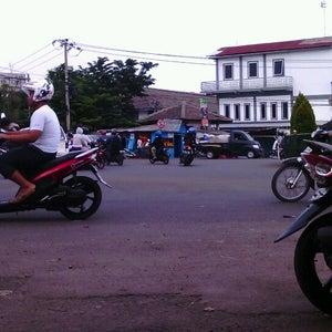 Berapa Kode Pos di Kec. Pamulang, Kota Tangerang Selatan