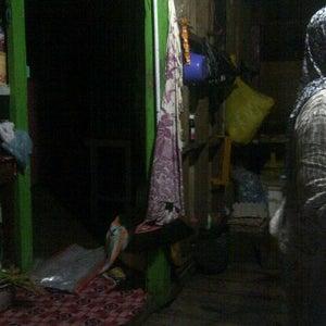 No Kode Pos di Kecamatan Sebatik, Kab. Nunukan