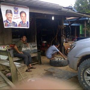 Info Kode Pos di Kecamatan Bengalon, Kab. Kutai Timur