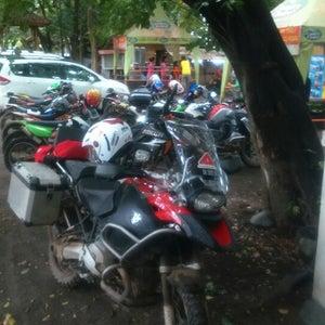 List Kode Pos di Kec. Sambalia (sambelia), Kab. Lombok Timur