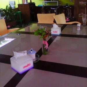 Informasi Kode Pos di Kec. Manggar, Kab. Belitung Timur