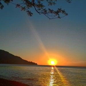 No Kode Pos di Kec. Wetar Utara, Kab. Maluku Barat Daya