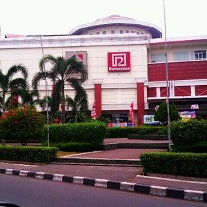 Nomor Kode Pos di Kec. Pasar Rebo, Kota Jakarta Timur