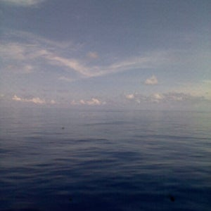 Cari Kode Pos di Kec. Pulau Laut, Kab. Natuna
