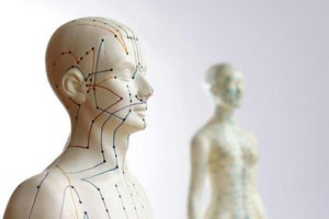 Sports Edge Acupuncture