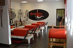 BodyLine Pilates